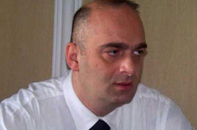 სანდრო ბრეგაძე:-