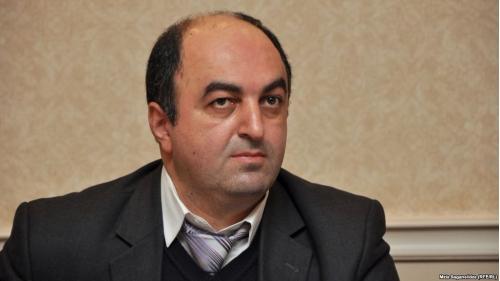 14 ივნისი საქართველოში შეზღუდული შესაძლებლობის მქონე პირთა უფლებების დაცვის დღეა