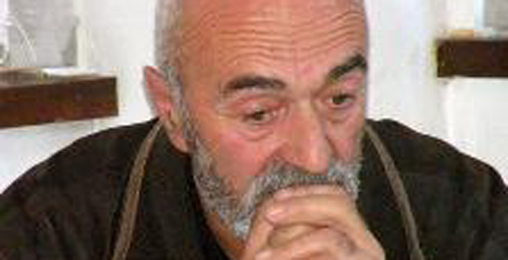 ტარიელ ხარხელაური: ქართული მწერლობა თუ მოვკალით, ამით ქართული სულიც მოკვდება!