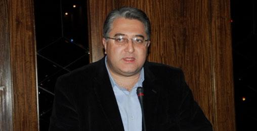 გიორგი ახვლედიანი:-