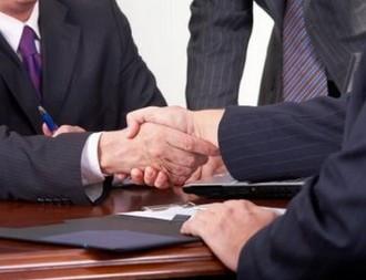 თბილისში საქართველო-ისრაელის ბიზნესფორუმი გაიმართება