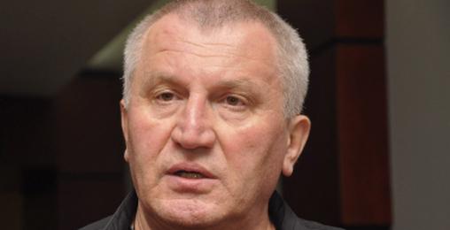 დემურ გიორხელიძე: ქართული პოლიტიკა საკუთარი სახელმწიფოს წინააღმდეგაა მიმართული!