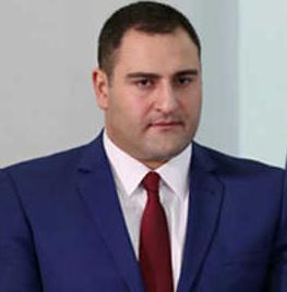 შინაგან საქმეთა მინისტრი ოფიციალური ვიზიტით ლატვიის რესპუბლიკაში გაემგზავრა