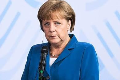 ირაკლი ღარიბაშვილი: მომავალი წლის გაზაფხულზე გერმანიის კანცლერი საქართველოს ეწვევა