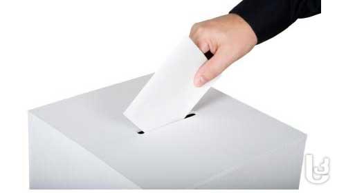 ოკუპირებულ აფხაზეთში ვადამდელი საპრეზიდენტო არჩევნები იმართება