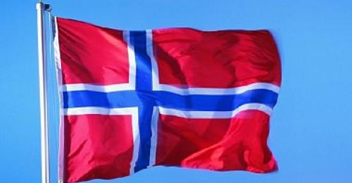 ნორვეგია უკრაინას ჰუმანიტარული დახმარების სახით 1 მილიონ ევროს გამოუყოფს