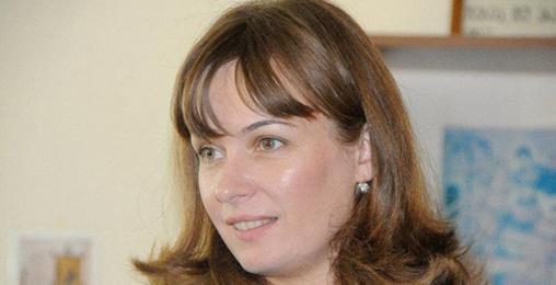 სანდრა რულოვსი: ასეთი ტრავმა არც ჩემმა შვილმა და არც პირადად მე, არ მინდა, რომ განვიცადო!