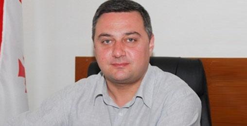 ვიქტორ დოლიძე: საქართველოში არანაირი საწვრთნელი ცენტრი არ განთავსდება!