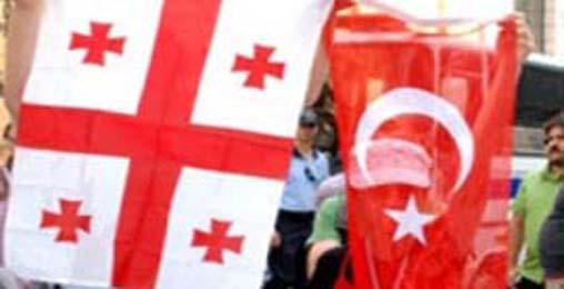 თურქეთის ქართული ენის სწავლების პროგრამა დამტკიცდა
