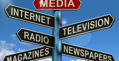 რის ხარჯზე მოვიპოვეთ მედიის თავისუფლება?