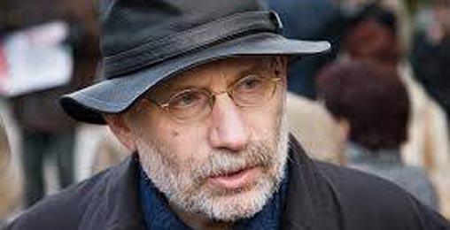 ბორის აკუნინი: რუსეთი ჯერ პოლიტიკურ იზოლაციაში აღმოჩნდება, შემდეგ ეკონომიკურადაც ჩამოიშლება!