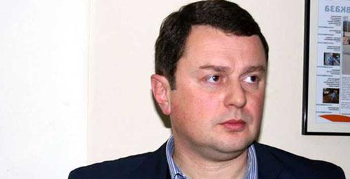 დიმიტრი ლორთქიფანიძე: ხელისუფლებამ