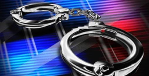 ქრთამის აღების ფაქტზე წალენჯიხის მუნიციპალიტეტის გამგებლის წარმომადგენლები დააკავეს