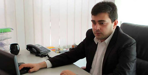 ირაკლი ღლონტი: ხელისუფლება ვალდებულია საზოგადოების მოთხოვნა დააკმაყოფილოს!