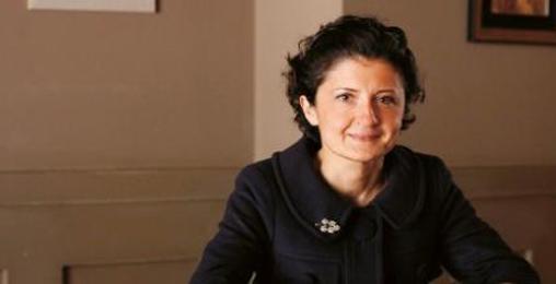 თეა წულუკიანი: მე მჯერა მოსამართლეების, რომლებიც  სააკაშვილის თუ სხვების საქმეს განიხილავენ!