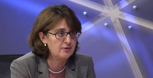 მაია ფანჯიკიძე:რუსეთთან სავაჭრო-ეკონომიკური ურთიერთობის მხრივ პრობლემა არ შეგვქმნია!