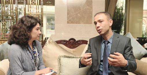 """ელნურ სოლტანოვი: """"სამხრეთ კავკასიაში რუსეთის მიმართ ყველაზე კონფრონტაციული  საქართველო იყო. ასეთმა პოლიტიკამ თბილისს უარყოფითი შედეგები მოუტანა"""""""