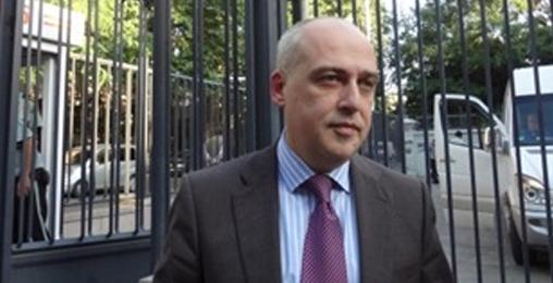 დავით ზალკანიანი: რუსეთი აფხაზეთთან ე.წ. შეთანხმების დადებით  საერთაშორისო სამართლის ნორმებს არღვევს!