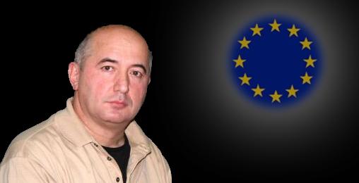 პაატა ზაქარეიშვილი: რუსეთის აგრესიამ მსოფლიო შეაშფოთა!