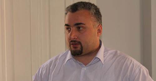 """""""საქართველო-რუსეთის ურთიერთობის """"თაფლობის თვე"""" დასრულდა!"""