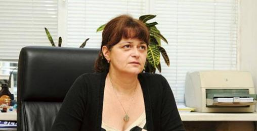 მაია მიმინოშვილი: არცერთ ორგანიზაციას და უწყებას ჩვენს დავალებებზე წვდომა არ ჰქონიათ!