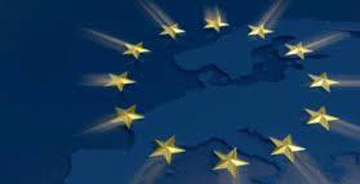 რამ შეაშფოთა ევროკავშირი?!