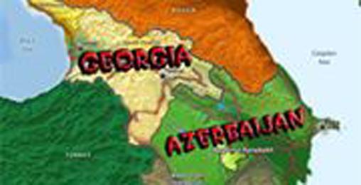 რას უნდა ელოდოს აზერბაიჯანი საქართველოში დაწყებული კრიზისისგან?