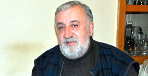 """ვახტანგ ძაბირაძე:""""თუ აფხაზეთში  რაიმე მოძრაობა დაიწყება რუსეთის წინააღმდეგ,  ისინი მოჰაჯირების ბედს გაიზიარებენ!"""""""