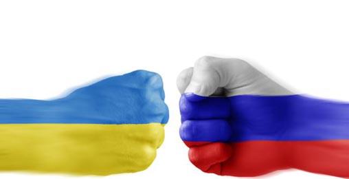 რატომ არის ყველაფერში ბჟეზინსკი დამნაშავე და გადაწყვეტს თუ არა რუსეთის ბედს უკრაინა?!