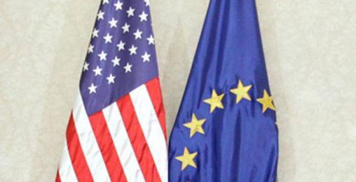აშშ და ევროპა რუსეთის წინააღმდეგ ახალ სანქციებს ათანხმებენ