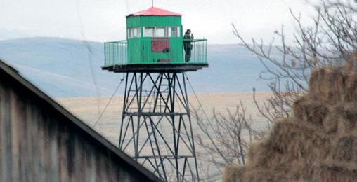 """გაიხსნება """"დალუქული"""" კარი? აზერბაიჯან-საქართველო-თურქეთის სტრატეგიული კავშირი მორიგი გამოცდის წინაშე დგას"""