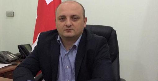 მინდია ჯანელიძე: ქართული ჯარის კვებით უზრუნველყოფის სფეროში რთული სიტუაციაა!
