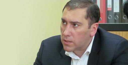 ზურაბ აბაშიძე: თანამდებობები დატოვეს ირაკლი ღარიბაშვილის წრის წარმომადგენლებმა!