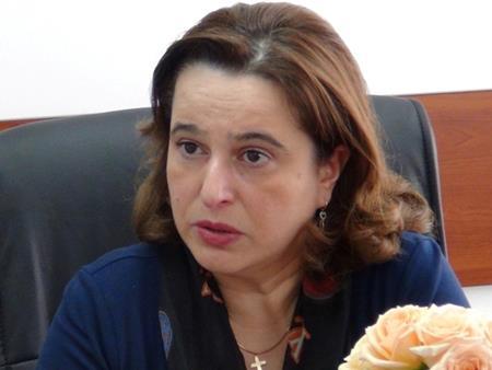 მანანა კობახიძე:ირაკლი ალასანიას  საარჩევნო კამპანია უკვე დაწყებული აქვს!