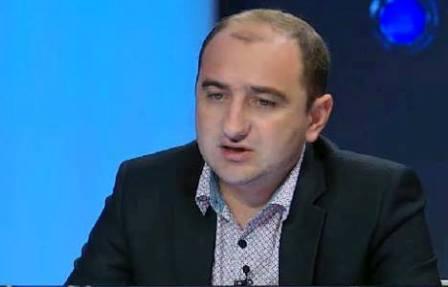 ირაკლი ლექვინაძე: ეროვნული ბანკის  მხრიდან განცხადება ადრე რომ გაკეთებულიყო, აჟიოტაჟის გავლენა ნაკლები იქნებოდა!