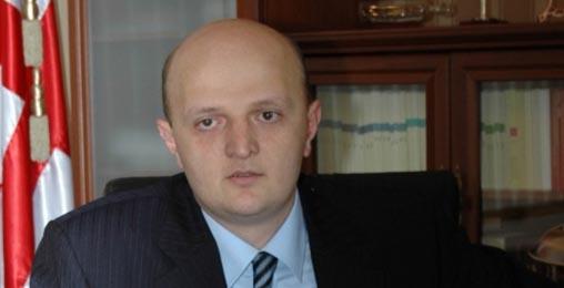 კოტე კუბლაშვილი: