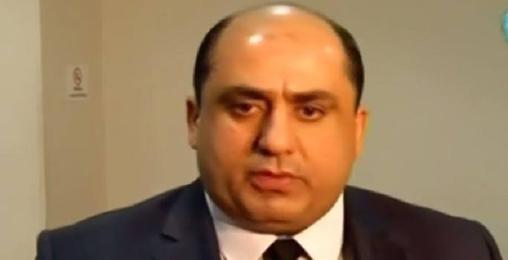 რევაზ ნადოი:
