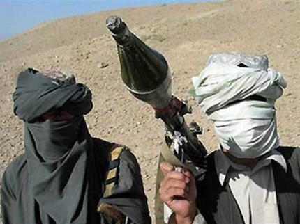 ისლამისტების შურისძიებას 10 ადამიანის სიცოცხლე შეეწირა