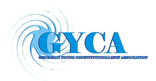GYCA საფრანგეთში მომხდარ ტრაგედიასთან დაკავშირებით განცხადებას ავრცელებს