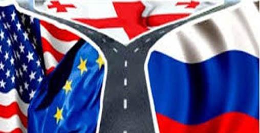აკოფ ბადალიანი: დასავლეთი საქართველოს რუსეთს მსხვერპლად არ შესწირავს