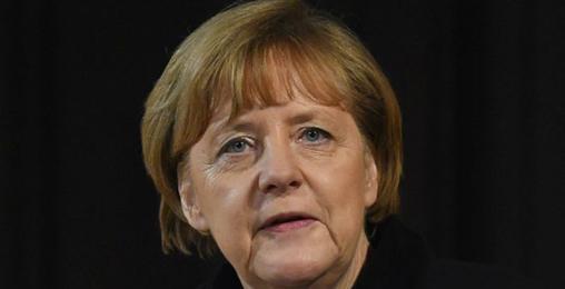 რა შემთხვევაში არ მიიწვევენ ვლადიმერ პუტინს გერმანიაში გასამართ