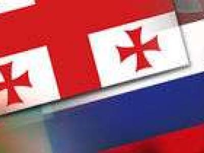 ქართულ-რუსული მოლაპარაკებების საიდუმლო შტრიხები- გახდება თუ არა