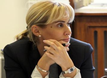 მაია მწარიაშვილი: მოქმედმა თანამშრომლებმა გამოძიებასთან უნდა ითანამშრომლონ - ეს მათი ვალია!