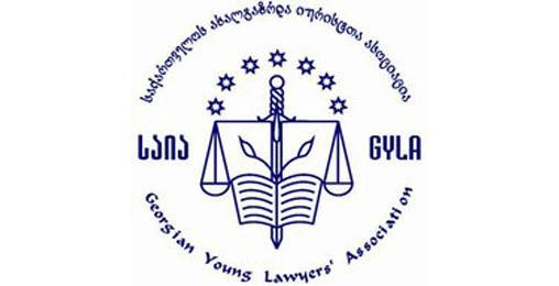საია გამგებლის არჩევის შემდეგ სამსახურის უფროსებისათვის უფლებამოსილების ავტომატურ შეწყვეტას საკონსტიტუციო სასამართლოში ასაჩივრებს