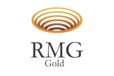 """RMG Gold""-ს სახელმწიფო ტყის ფონდით სარგებლობის უფლება 2020 წლამდე გადაეცა"