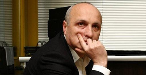 ვის დასჯას ითხოვს ვანო მერაბიშვილი?