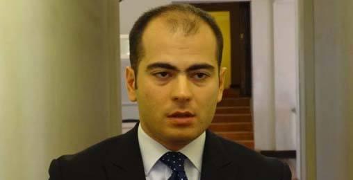 გიორგი კანდელაკი: საქართველოს თანამდებობისთვის სრულიად შეუფერებელი პრემიერ-მინისტრი ჰყავს