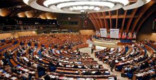 დონალდ ტუსკი: ევროკავშირი რუსეთის წინააღმდეგ ახალ სანქციებზე მუშაობს
