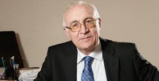 საქართველო - რუსეთის ურთიერთობებზე ბრიუსელში ისაუბრებენ