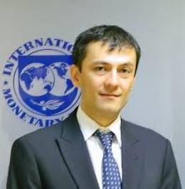 აზიმ სადიკოვი: რეგიონმა რამდენიმე ეკონომიკური შოკი განიცადა